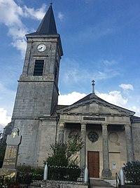 Eglise Aillianville.jpg