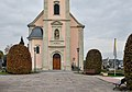 Eglise Mondorf-les-Bains frontal.jpg