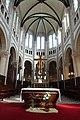 Eglise Notre Dame de la Croix de Ménilmontant @ Paris 20 (33243628452).jpg