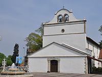 Eglise Saint-Léon-Anglet-XVIe.JPG