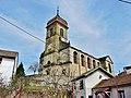 Eglise Saint Etienne de Fougerolles.jpg