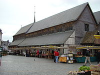 Eglise Sainte-CatherineRücks.JPG