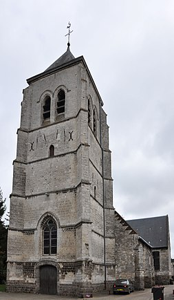 Eglise de Bully.jpg