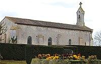 Eglise de Sainte Blandine.jpg