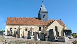 Eglise de Sceaux, Yonne.jpg