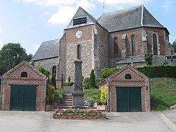 Eglise de Voulpaix.JPG