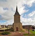 Eglise de pierrefitte en cinglais Est.jpg