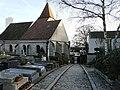 Eglise et cimetière de Charonne - panoramio.jpg