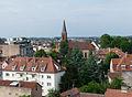 Eglise protestante de la Robertsau.jpg