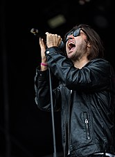 Ego Kill Talent - Rock am Ring 2018-3804.jpg