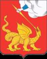 Egorievsk gerb2016.png