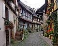 Eguisheim rRempartSud 17-21-23.JPG