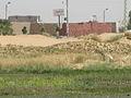 Egypt (2427877957).jpg