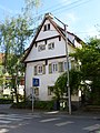Ehemaliges Haus Schäfer, Goezstraße 37, Stuttgart.jpg