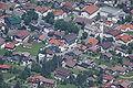 Ehrwald from Sonnenspitze.jpg