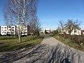 Eišiškės, Lithuania - panoramio (122).jpg