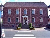 Eich- Gemeindeverwaltung- von Hauptstraße aus 1.5.2008.jpg
