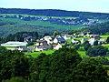 Eifel – Blick von Müllenbach - panoramio.jpg