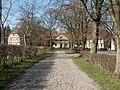 Einfahrt zum Rittergut Bömitz (2004-04) - panoramio.jpg