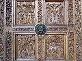 Eingangsportal Münster Konstanz - panoramio (1).jpg