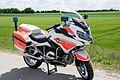 Einsatzmotorrad BMW R 1200 RT.jpg