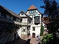 Eisenach - Wartburg - 20200909125927.jpg