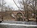 Eisenbahnbrücke Themar Schleuse P3RM1897.jpg