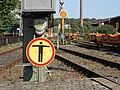 Eisenbahnmuseum Bochum 054 (50339046231).jpg