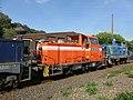 Eisenbahnmuseum Bochum 063 (50338984446).jpg