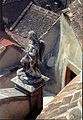 Eisenstadt-Kirchenstiegenfigur-Dächer.jpg