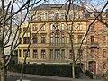 Eisgrubweg 17, 55116 Mainz.jpg