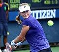 Ekaterina Makarova US Open.jpg