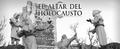 El Altar Del Holocausto.png
