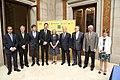 El Ayuntamiento y ocho universidades se unen para implantar el aprendizaje-servicio (05).jpg