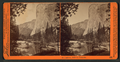 El Capitan, 3600 ft. Yosemite, by Watkins, Carleton E., 1829-1916.png