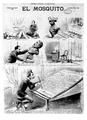 El Mosquito, August 12, 1888 WDL8497.pdf