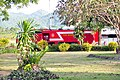 El Nido, Palawan, Philippines - panoramio.jpg
