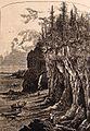 El viajero ilustrado, 1878 602057 (3810554709).jpg