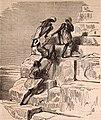 El viajero ilustrado, 1878 602248 (3811383176).jpg