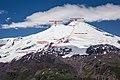 Elbrus south route.jpg