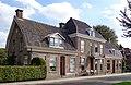 Elburg Nunspeterweg 1-5.jpg