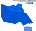 Elecciones presidenciales 1936 en Pamplona.png