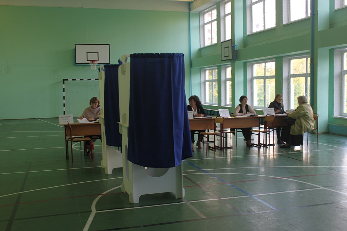 Elections in Moscow (2017-09-10) 06.jpg