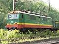 Electric locomotive 3E-063.jpg
