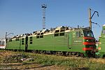 Electric locomotive VL81-001.jpg