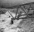 Elektrifizierung in Thüringen in den 1950er Jahren 013.jpg