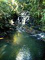 Elephant Falls,Shillong.jpg