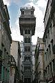 Elevador de Santa Justa (10250802814).jpg