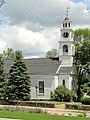 Eliot Church of South Natick - DSC09557.JPG