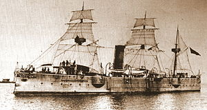 Elisabeta under sails.jpg
